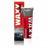 Atas Waxy 2000 abrasiwa абразивна поліроль кузову 75мл