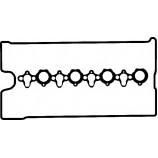 К-т прокладок клапанної кришки