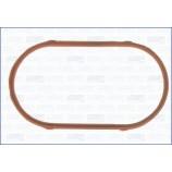 (6) Прокладка колекора IN Bmw 320i E36 2.0 95-/ 323 2.5 95-/ 528i 2.8 95-