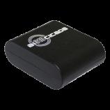 GPS трекер BITREK BI 310 CICADA