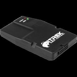 GPS трекер BITREK BI 520 TREK