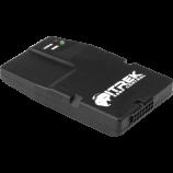GPS трекер BITREK BI 520L TREK