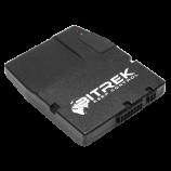 GPS трекер BITREK BI 530R TREK
