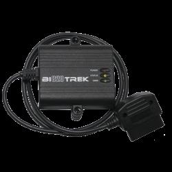 GPS трекер BITREK BI 820 TREK OBD