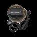 GPS трекер BITREK BI 910 TREK